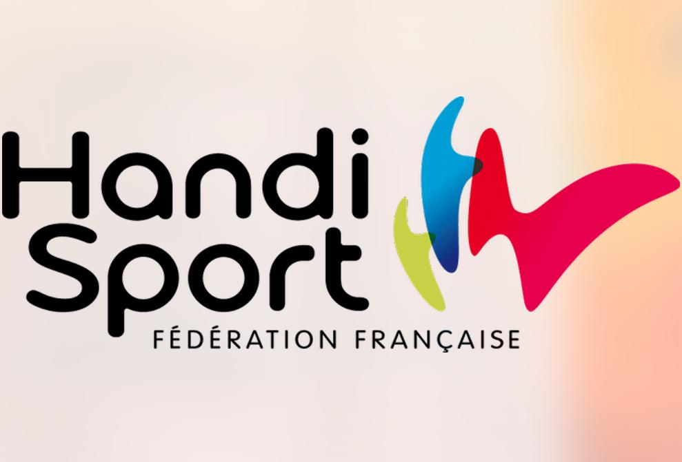Mobilité Mutuelle et Handisport : ensemble pour l'accomplissement des sportifs 1
