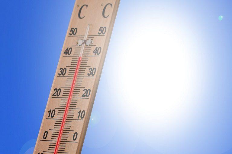 Coups de soleil : 5 remèdes naturels pour les soulager 5