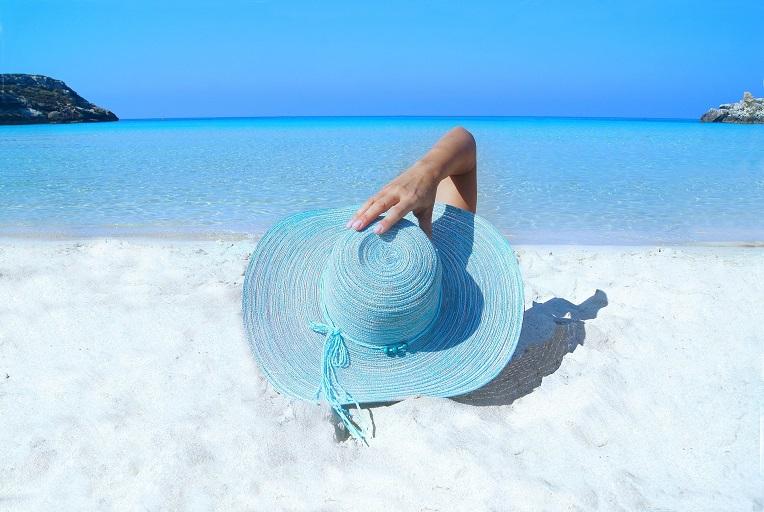 Coups de soleil : 5 remèdes naturels pour les soulager-conseil-Mobilité-Mutuelle