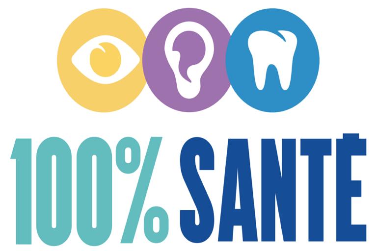 Le 100% santé en audiologie 6