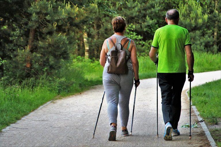 Mobilité-Mutuelle-prévention-santé