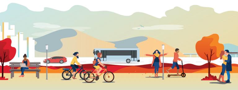 Ateliers Mobilité Vélo, nouveauté dans votre Mutuelle 3