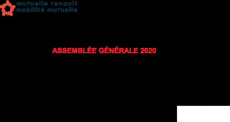 L'emblématique sirène des usines Renault réintègre la place Jules Guesde 4