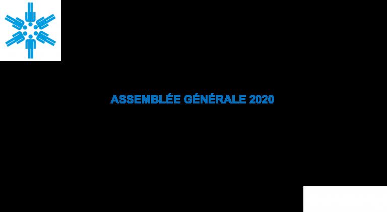 L'emblématique sirène des usines Renault réintègre la place Jules Guesde 5