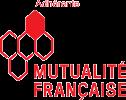 Assemblée Générale 2020  Mutuelle Renault - Mobilité Mutuelle 1