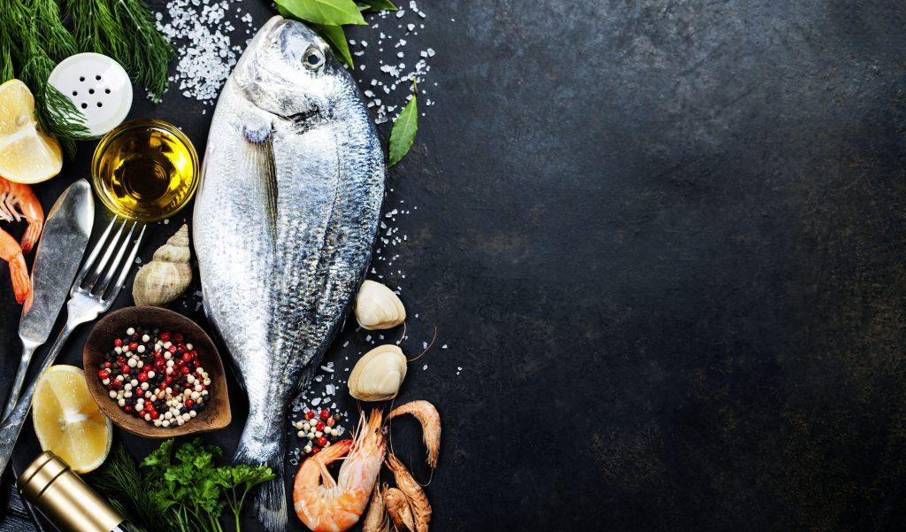 Hygiène alimentaire: 10 erreurs à ne pas commettre en cuisine 1