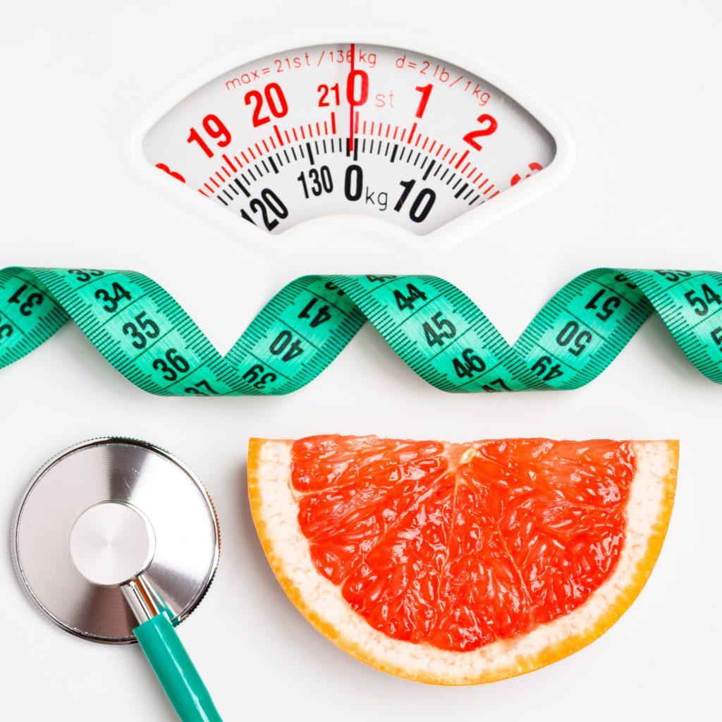 Confinement : 5 conseils pour ne pas prendre de poids 1