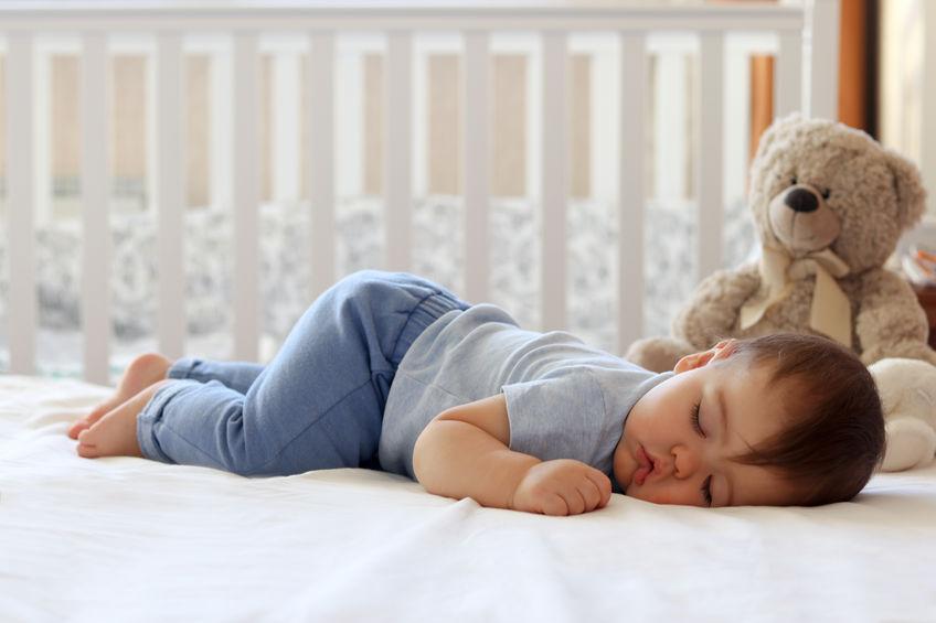 Le confinement, faux ami de votre sommeil ? 1