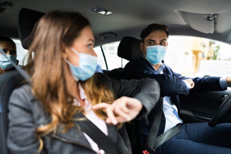 Maladiecoronavirus.fr : Un site pour évaluer vos symptômes 2