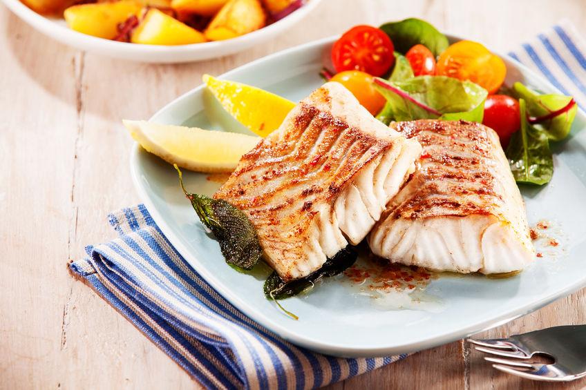 Régime méditerranéen, poissons et jeûne intermittent : le trio qui réduit vos risques d'infarctus 1
