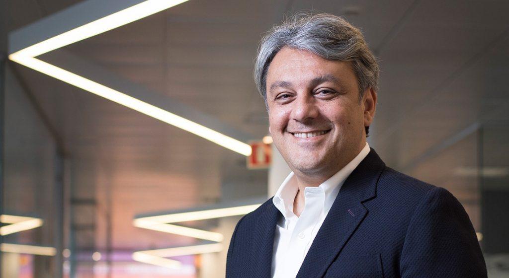 Luca de Meo dévoile les contours d'une nouvelle ère pour Renault 1