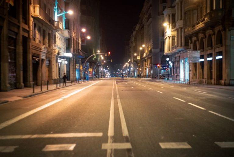 La fondation du Groupe Renault et l'Association Prévention Routière lancent Road4us 3