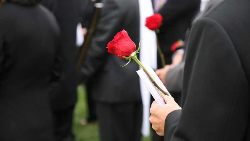 Prévoir ses obsèques de son vivant, oui mais comment ? 1