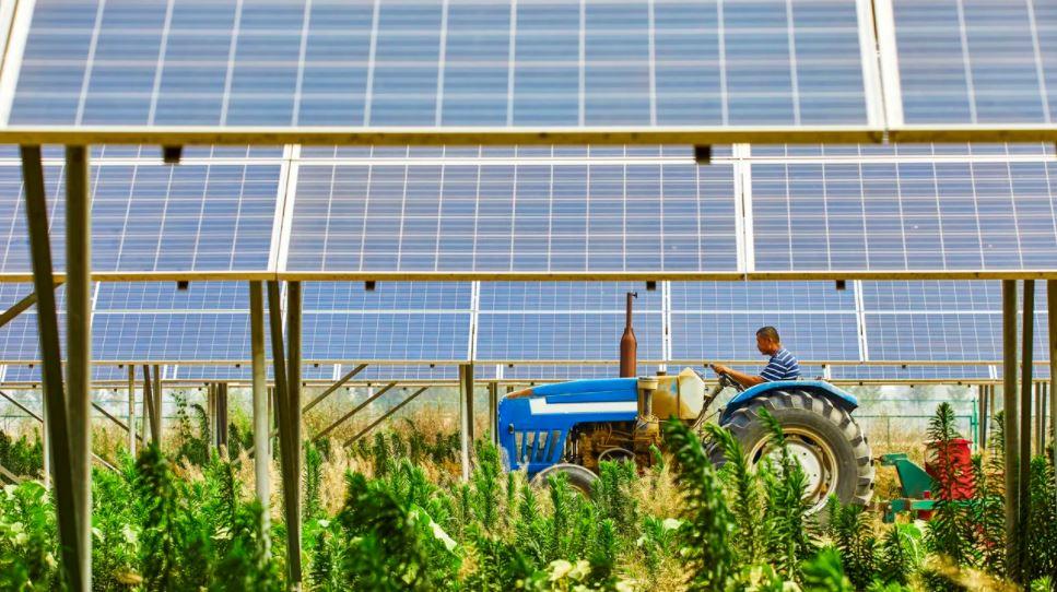 Electric Days 2020 : les 4 innovations qu'il ne fallait pas manquer 1