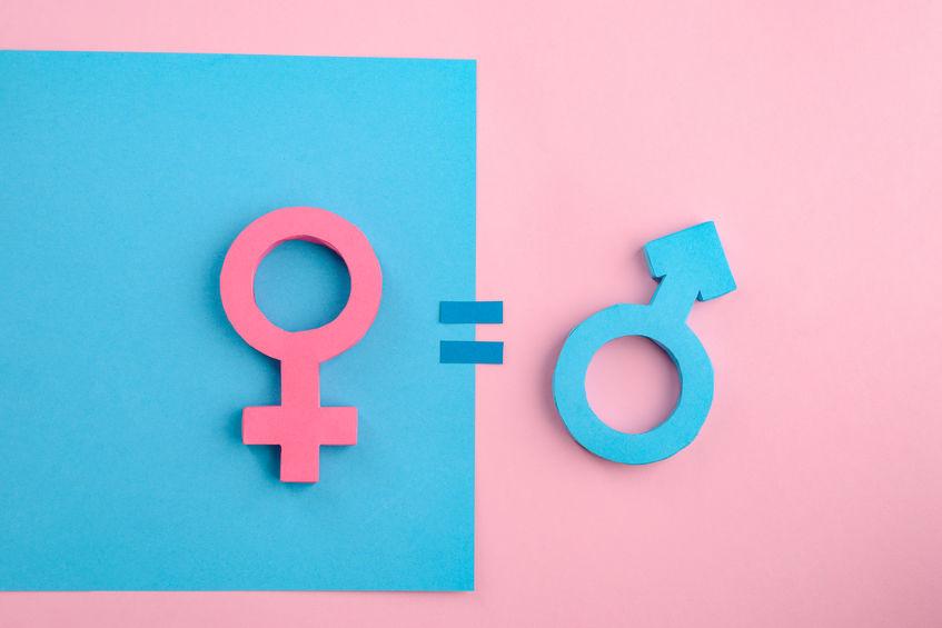 Résultats de l'index égalité professionnelle Femmes-Hommes 1