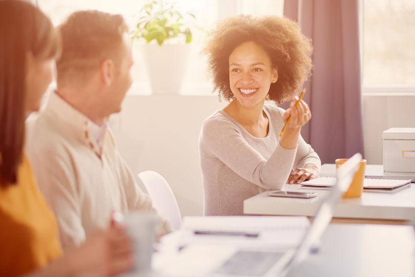 Le baromètre social interne Mobilité Mutuelle Choose my company 1